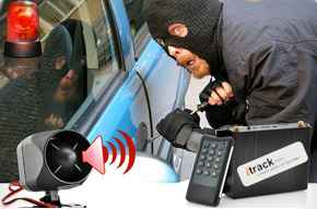 Faq also  on gps tracking device for cars in dubai