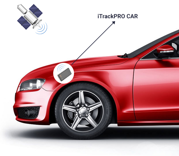 gps vehicle tracking for companies we offer high value and the latest gps vehicle technology. Black Bedroom Furniture Sets. Home Design Ideas